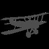 Piloter un avion télécommandé
