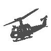 Apprendre le pilotage des hélicopères radiocommandé